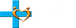 Υγείας Θάλπη Logo