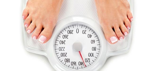 Πώς να χάσεις κιλά κατά τη διάρκεια της εμμηνόπαυσης