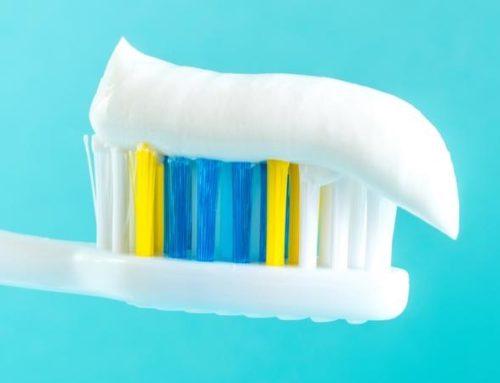 Κίνδυνοι που ούτε είχαμε φανταστεί από την οδοντόβουρτσα!