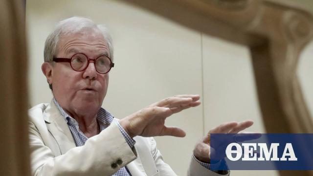 «Θα ζούμε μέχρι τα 150 στο μέλλον», υποστηρίζει ο Ελληνοαμερικανός ερευνητής