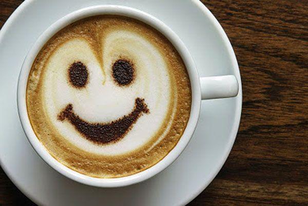 Παχαίνει ο καφές; δείτε ποιοι και πόσο