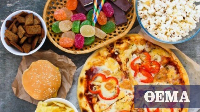Γιατί δε χρειάζεται να υποβάλλουμε τον εαυτό μας σε αυστηρές στερητικές δίαιτες, για να χάσουμε βάρος
