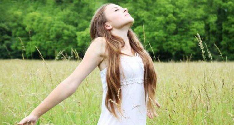 «Η Αναπνοή μας, η Ζωή μας» Επιστημονική Διημερίδα για τον καρκίνο του Πνεύμονα