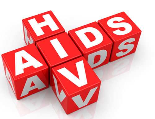 Ευχάριστα νέα: Εξάλειψαν μετάδοση AIDS από τη μάνα στο παιδί