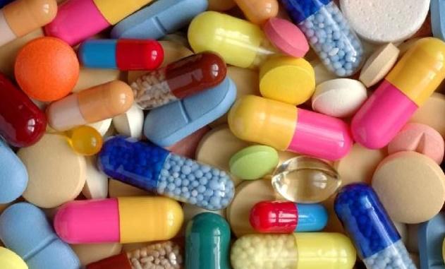 Πότε τα αντιβιοτικά γίνονται εχθρός σου; Τι ζημιά μπορεί να προκαλέσουν;