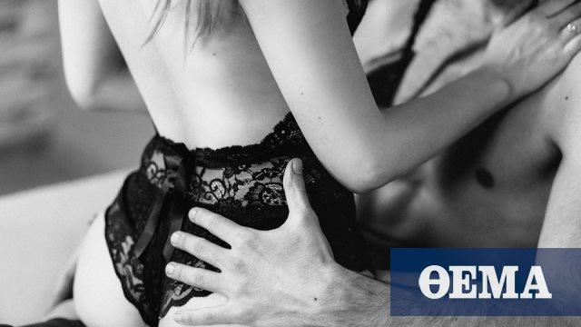 Οι γυναίκες που κάνουν λιγότερο σεξ έχουν περισσότερες πιθανότητες πρόωρης εμμηνόπαυσης