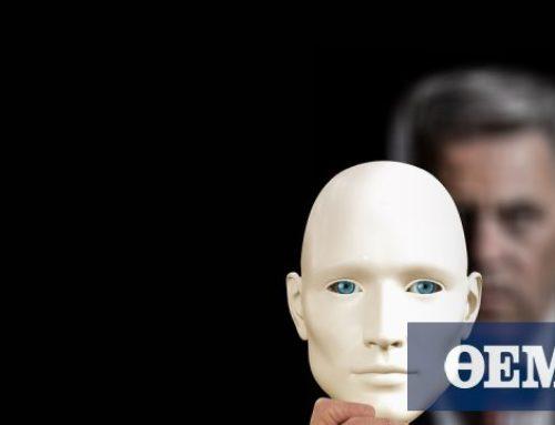 Ο αφανής «σαμποτέρ» που υποσκάπτει την ψυχική υγεία πολλών συνανθρώπων μας